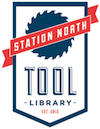 station-north tool library
