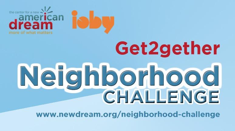 neighborhood_challenge_logo