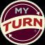 MT_Logo-128